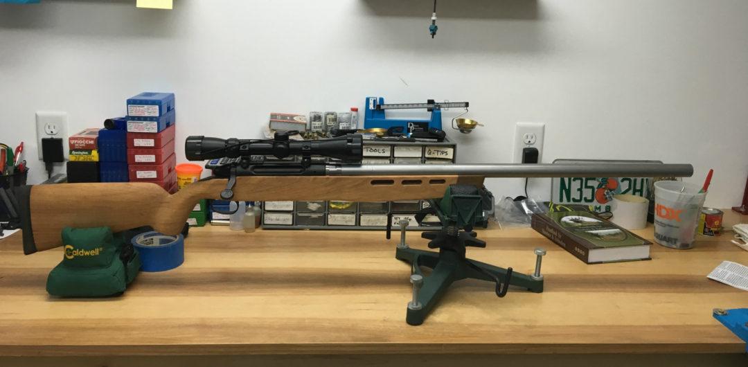 handmade stock