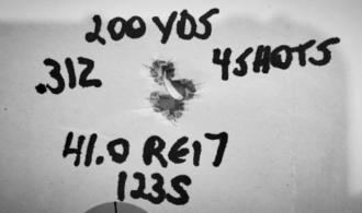 RE17-200YDS-2