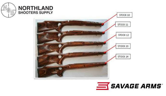 SAV-STOCKS 10-14-1