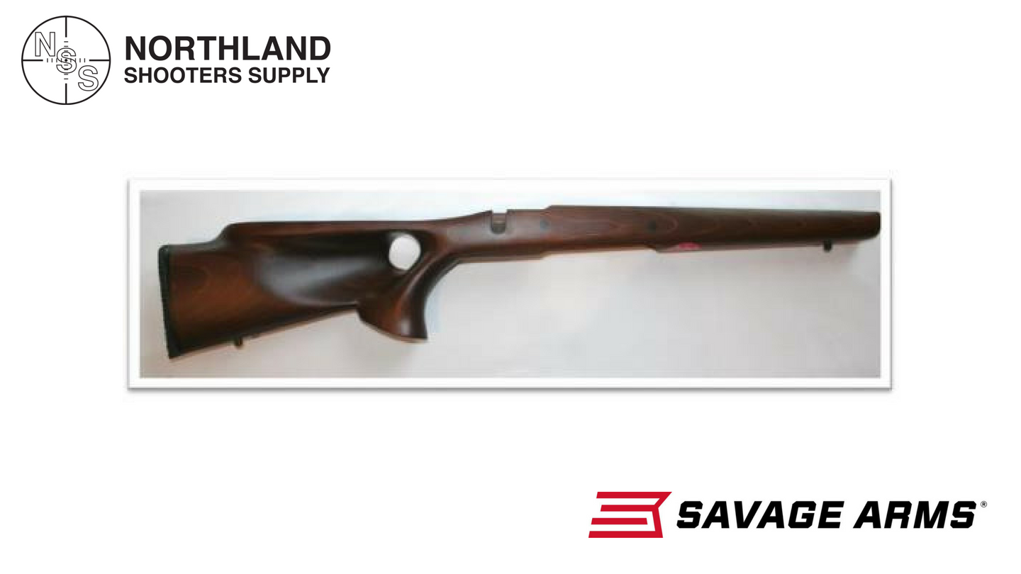 Clearance Barrels and Stocks   Northland Shooters Supply