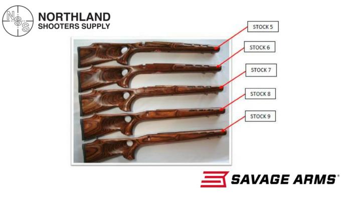SAV-STOCKS 5-9-1