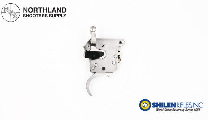 SHILEN_TRIGGER_STANDARD_STAINLESS