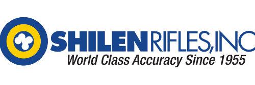 Shilen_logo