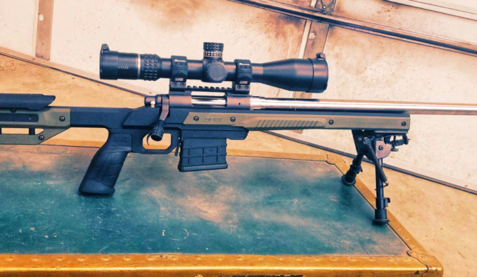 Les V. 6mm