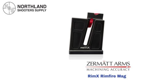 RimX Magazine