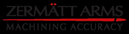 Zermatt Arms Logo