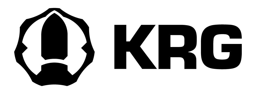 This image has an empty alt attribute; its file name is image-2-1080x400.png