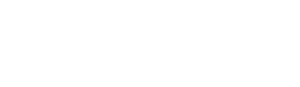 Northland Shooters Supply Logo