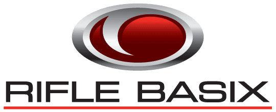 Rifle Basix Logo